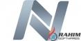 Altium Nexus 3.0 Free Download