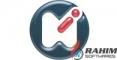 Altova MissionKit Enterprise 2019 R3 SP1 Free Download