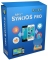 Anvsoft SynciOS Pro 6.2.0 Multilingual Free Download