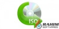 AnyToISO Professional 3.9.5 Portable Free Download