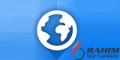 ArcGIS Desktop 10.7 Portable Free Download