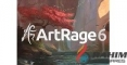 ArtRage 6.1 Portable Free Download