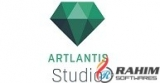 Artlantis 2020 Free Download
