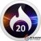 Ashampoo Burning Studio 20.0 Free Download