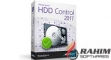 Ashampoo HDD Control 2017 v3 Free Download