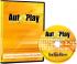 AutoPlay Media Studio 8.5.1 Free Download