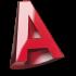 Autodesk AutoCAD 2013 SP2 Free Download