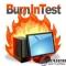 BurnInTest Pro 9 Free Download