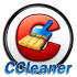 Piriform CCleaner Free Download For Windows