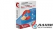 CCleaner Technician 5.63 Portable Free Download