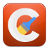 CCleaner Pro Portable Free Download
