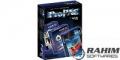 CPAC Imaging Pro 3.0 Free Download