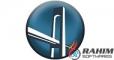 CSiBridge Advanced 21 Free Download