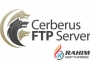 Cerberus FTP Server Enterprise 10.0 Free Download 32-64 Bit