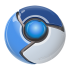 Chromium 6 Portable Free Download