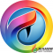 Chromodo Browser 36 Free Download