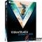 Corel VideoStudio Ultimate 2019 v22.3 Free Download