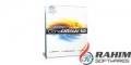 CorelDraw 10 Software Free Download