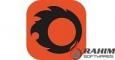 Corona Renderer 4 Hotfix 1 Free Download