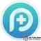 PhoneRescue 3.4.3 Portable Free Download