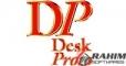DeskProto 7.0 Revision 9275 Multi-Axis Edition Free Download