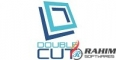 Double Cut 1.1 For Sketchup 2019 Free Download