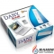 Dany USB TV Stick U-2000 Driver/Software Free Download
