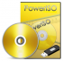 PowerISO 6.8 x86/x64 Free Download