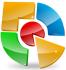Hitman Pro 3.7.14 Build 265 Free Download