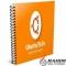 Ubuntu 19.04 Free Download
