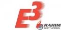 Zuken E3.series 2019 Free Download