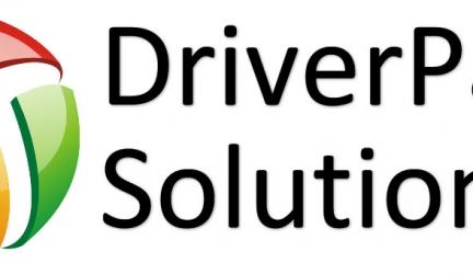 DriverPack Solution 17.7 Offline Free Download