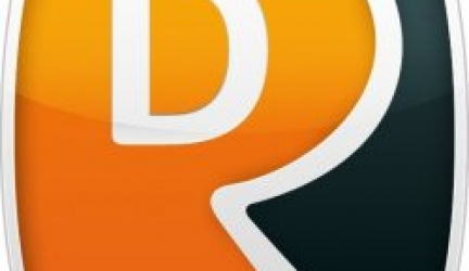 Driver Reviver 5.2 Portable Free Download