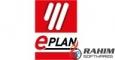 EPLAN Harness proD Studio 2.5 Free Download