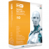 ESET Internet Security 10.0 Free Download