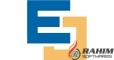 Edraw Max 9.4 Portable Free Download