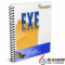 Eltima EXE Password Protector 1.1 Free Download