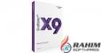 EndNote X9.3 Free Download