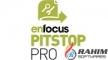 Enfocus PitStop Pro 2019 Free Download