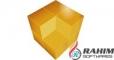 Enscape3D 2.6 Free Download