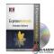 Express Animate 4.0.1 Free Download