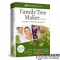 Family Tree Maker 2017 v23 Free Download