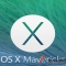 Niresh Mac OS X Mavericks 10.9 DVD ISO Free Download