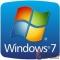 Windows 7 SP1 AIO VL August 2019 Free Download x86/x64