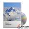 Geosoft Oasis Montaj 8.4.1 Free Download
