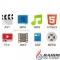 GiliSoft Video Editor 11.0 Free Download