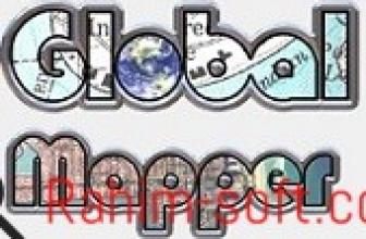 global mapper descargar para mac