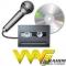 GoldWave 6.32 Portable Free Download
