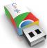 Google Chrome 50.0 Portable Free Download