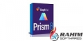 GraphPad Prism 8.0 Free Download